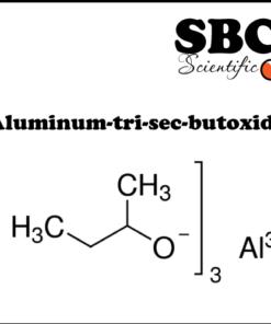 Aluminum-tri-sec-butoxide