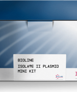 ISOLATE II Plasmid Mini Kit