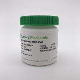 Indole-3-butyric acid (IBA)