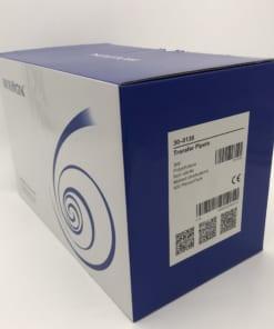 Ống hút nhựa Pasteur 3ml - Biologix Mỹ