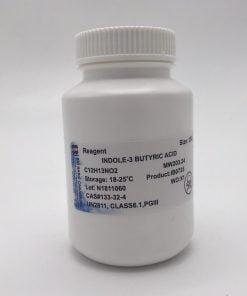 IBA Biobasic
