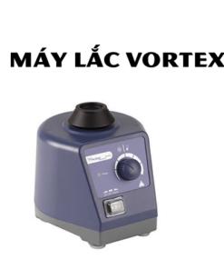 Máy Lắc Vortex-Lắc ống Nghiệm RS-VA10