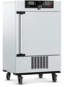 Tủ vi khí hậu 100L ICH, Model ICH 110L