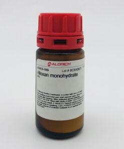 Alloxan monohydrate 98%