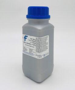 Zinc Chloride, Extra pure