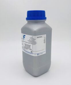 Sodium Hydroxide, Certified AR for Analysis