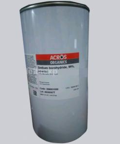 Sodium Borohydride NaBH4 99%