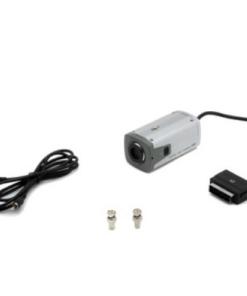 Camera kính hiển vi kết nối với TV (VC-02)