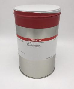 Graphite powder,
