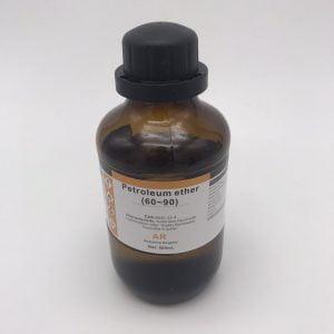 Petrolum Ether 60-90