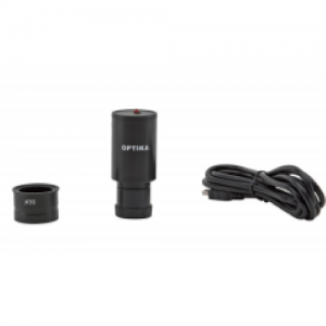 camera-kính-hiển-vi-PTIKAM-B05