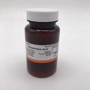 Bromophenol Blue indicator BB2230