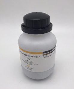 Hóa Chất Magnesium Powder (Mg)