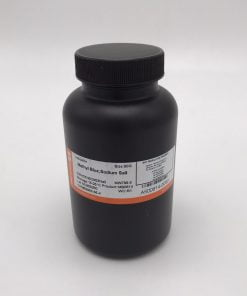 Methyl Blue Sodium Salt MB0614