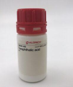 Terephthalic Acid 98%