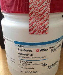Aerosol® OT 015-00975 Wako
