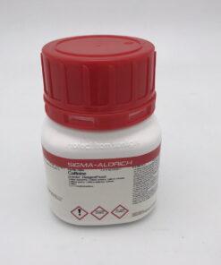 Caffeine (powder, ReagentPlus)