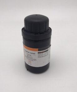 Hóa Chất Crystal Violet C25H30CIN3