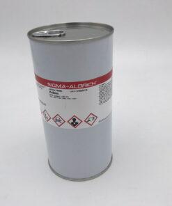 Aniline (ACS reagent, ≥99.5%)