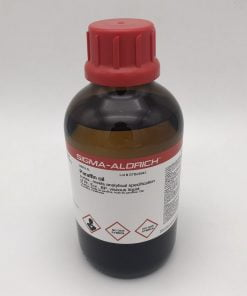 Paraffin oil Sigma