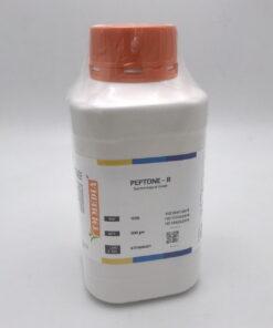Peptone R Bacteriological grade