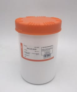 Hóa Chất Gallic Acid