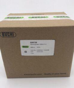 Bình Thu Mẫu (Receiving flask) Buchi