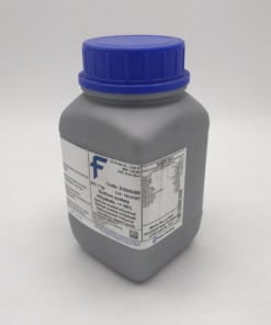 Sodium Acetate Trihydrate, Extra Pure