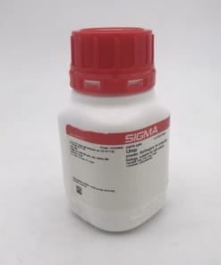 Urea(powder, BioReagent, for molecular biology, suitable for cell culture)