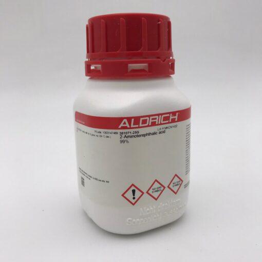 2-Aminoterephthalic Acid 99%
