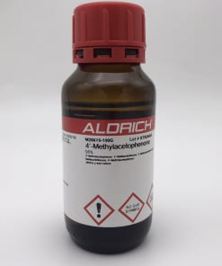 4′-Methylacetophenone 95%