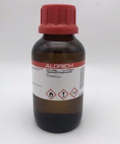 Titanium(IV) isopropoxide 97%