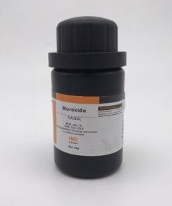 Hóa Chất Murexide C8H8N6O6