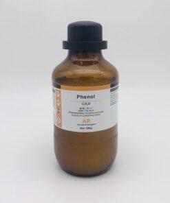Phenol (AR, Xilong)