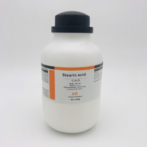 Stearic Acid